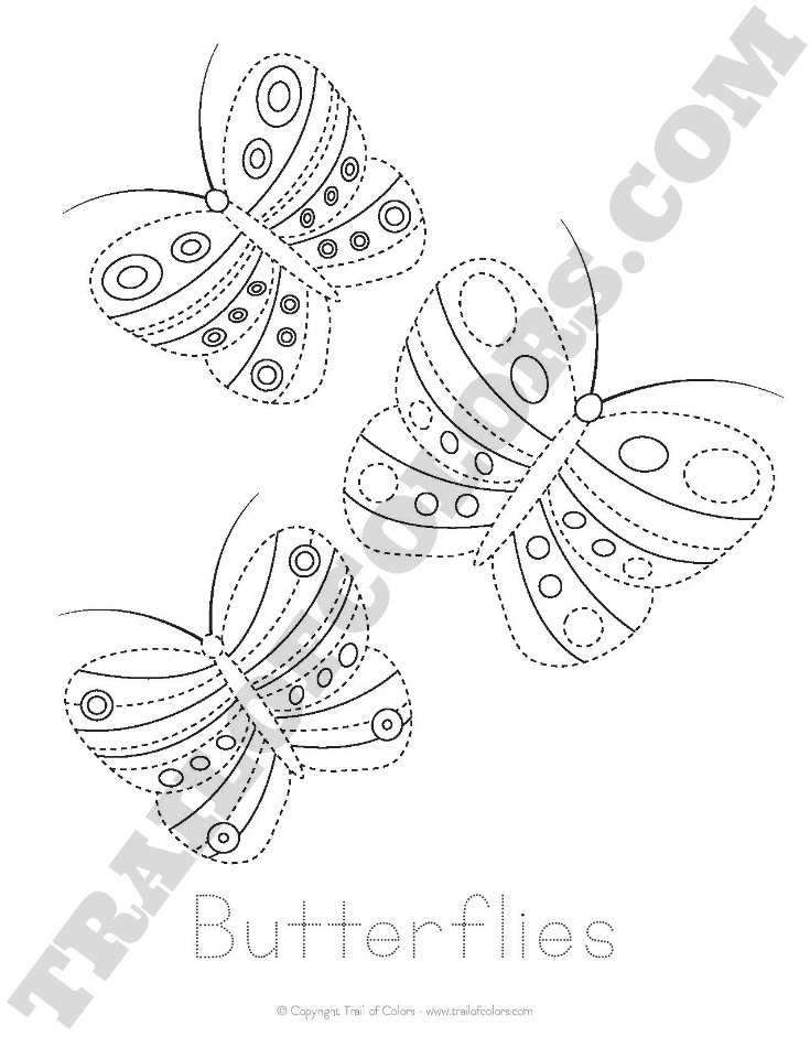 78 Check Out These Free Printable Coloring Pages For
