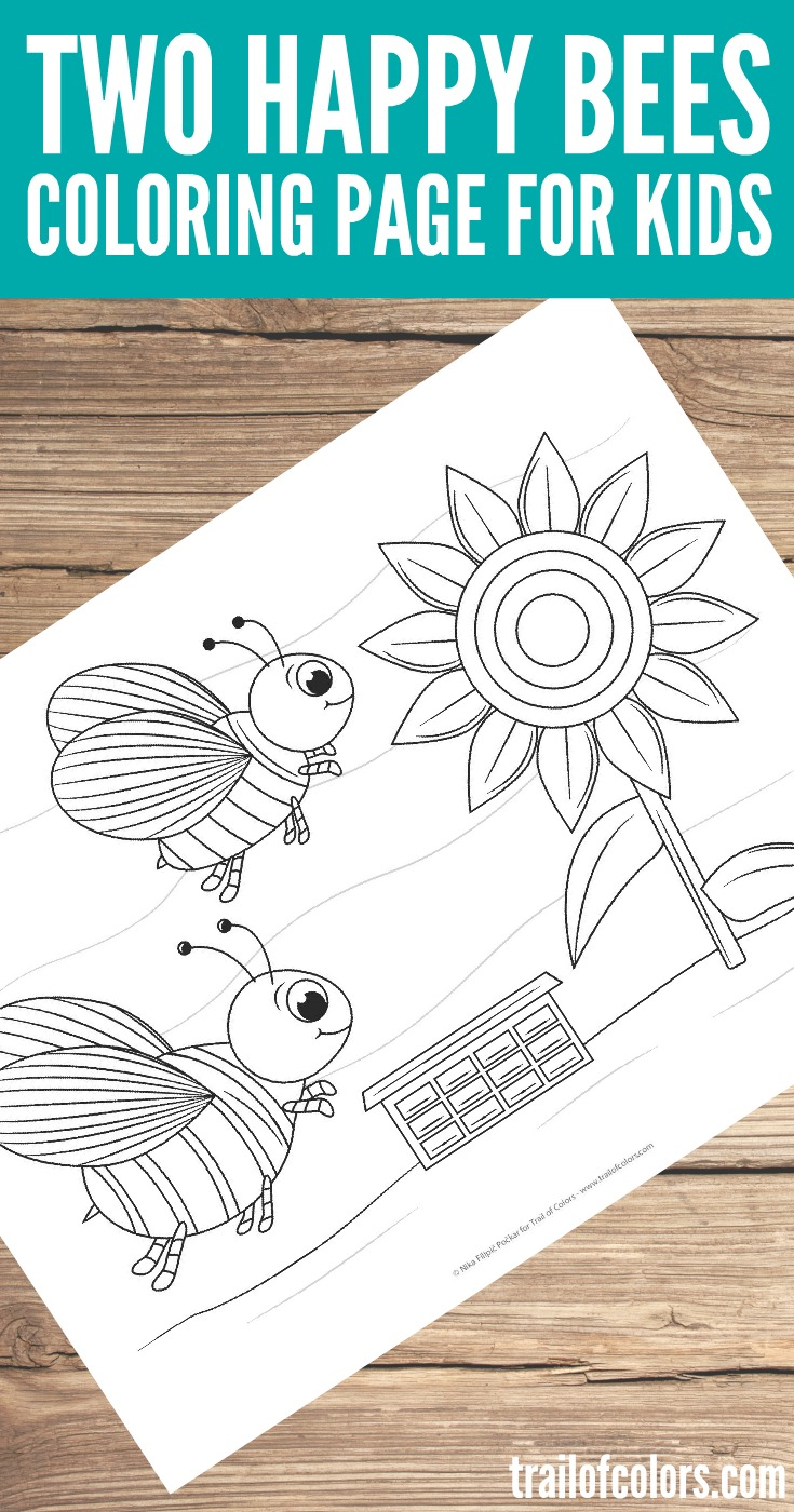 great cat and dog coloring pages book design for kids happy dog