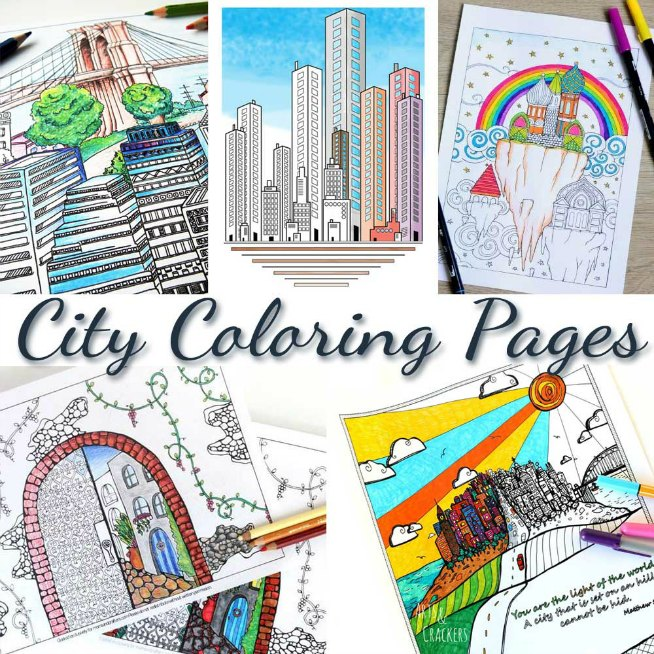 ColoringTribe_RoundUp
